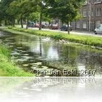 Delft Idylle