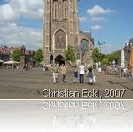 Delft Dom