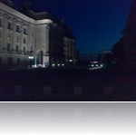 Berlin, Bundestag