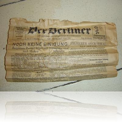 Der Berliner 08.01.1946