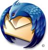 thunderbird-128