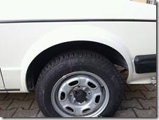 IMG-20121003-WA0001
