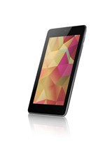 Google_Tablet_Front3-4_02c_ONWHT_SIMPLE_FNLa_verge_super_wide