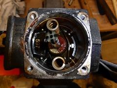 T3_Bosch_ESP_Reparatur02