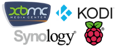 kodi_synology_logo